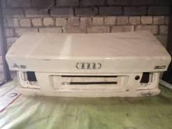 Крышка багажника Audi A6 C4 (94-96г)