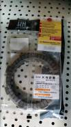 Диски сцепления KN Honda NS-1, NS50F, NSR50, CRM50 AC08E
