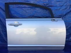 Передняя правая дверь для Хонда Сивик 06-11 США