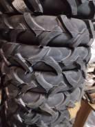 Power Tire, 4.00 - 10