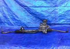 Рулевая рейка для Хонда Сивик 06-11 США