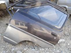 Дверь левая передняя Toyota Town Ace, Lite Ace, CR31