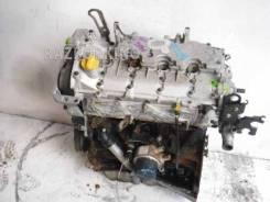 Двигатель Renault Captur 2014 Renault Captur 2014 [8201219503]