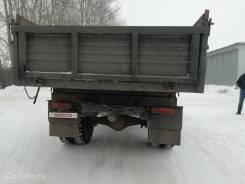 ГАЗ 3507. Продам ГАЗ-САЗ 3507 Самосвал, 4 250куб. см., 3 500кг., 4x2