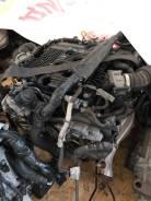 Двигатель VQ37VHR Infiniti G37 V36 в сборе