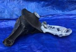 Правая подушка двигателя для Хонда Сивик 06-11 США