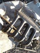 Коллектор впускной. Honda Fit, GD1, GD2 Honda Jazz Honda Mobilio, GB1, GB2 L12A1, L13A1, L13A2, L13A5, L15A1, L15A, L13A