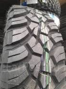 General Tire Grabber X3, 225/75 R16