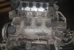 Крышка клапанов 3SFSE D4 Toyota