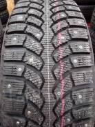 Bridgestone Blizzak Spike-01 Япония!!!!, 265/65 R17