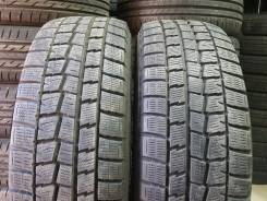 Dunlop Winter Maxx WM01, 205/65R16