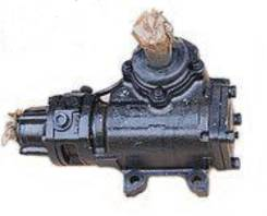 МАЗ. Гидроусилитель маз, 2 000куб. см., 10 000кг., 6x4