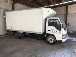 Продается грузовик Isuzu ELF