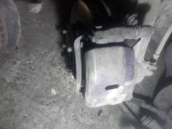 Суппорт тормозной Toyota Camry CV 30 2CT