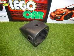 Кожух рулевой колонки Daihatsu Terios Kid J111G (LegoCar)
