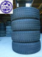 Bridgestone Blizzak Revo1 (Р/), 205/65 R16