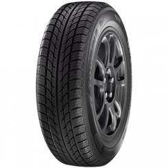 Tigar Touring, 155/80 R13 79T