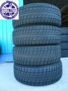 Bridgestone Blizzak Revo2. Зимние, 20%. Под заказ
