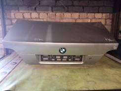 Крышка багажника BMW 7 серии (E38)