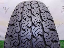Bridgestone RD108 Steel. Летние, 20 %, 1 шт
