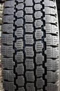 Bridgestone W965 (1 шт.), 195/70R15 LT