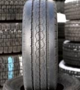 Bridgestone R205 (3 LLIT.), 215/60 R15.5 L T