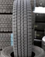 Dunlop LT03 (2 шт.), 205/70 R16 L T