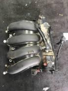 Коллектор впускной. BMW: X1, 1-Series, 3-Series, 5-Series, X3 N46B20