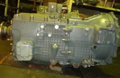 КПП 152 для КамАЗ
