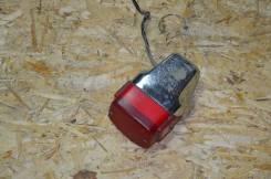 Стоп сигнал Yamaha Virago XV750 XV1100 XV 750 XV 1100