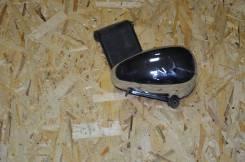 Яйцо Воздухозаборник правый Yamaha Virago XV400 XV 400