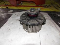 Мотор печки Mazda Demio DW3W, B3ME