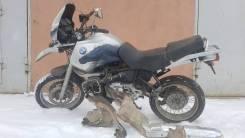 BMW r1100gs r 1100 gs