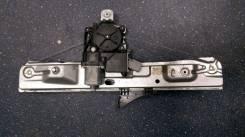 Стеклоподъемный механизм. Opel Insignia, A A16LET, A16XER, A18XER, A20DT, A20DTH, A20DTJ, A20NFT, A20NHT, A28NER, A28NET