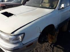 Крыло Toyota Vista