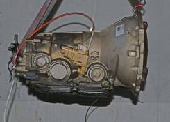 АКПП. Mercedes-Benz S-Class, W140 M120, M120E60