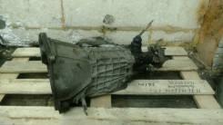 Коробка переключения передач ВАЗ 2101