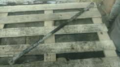 Штанга поперечная задней подвески ВАЗ 2101/02/03/04/05/06/07