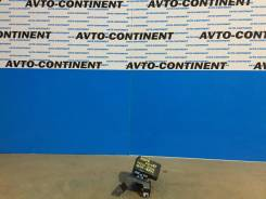 Блок ABS. Daihatsu YRV, M201G K3VET