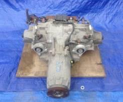 Задний редуктор для Хонда Легенда 4; рестайлинг/ Acura RL 09-12