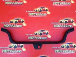 Пластик обшивки багажника Laurel C35