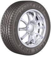 Goodyear Eagle Sport, 175/65 R14 82H