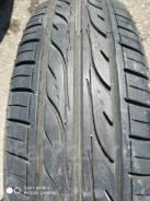 Dunlop Enasave EC203, 155/70R13