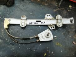 Стеклоподъемный механизм передний правый Honda Partner EY7 D15B