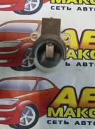 Щетки генератора. Toyota: Aurion, iQ, Avensis, Corolla, Probox, Innova, Tundra, Tarago, Succeed, Alphard, Premio, Sienta, Mark X, Corolla Axio, Tacoma...
