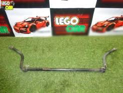 Стабилизатор передний Daihatsu Terios Kid J111G (LegoCar)