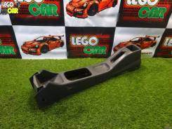 Консоль центральная Daihatsu Terios Kid J111G (LegoCar)