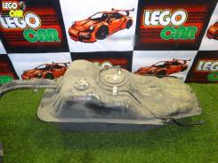 Бензобак в сборе Daihatsu Terios Kid J111G (LegoCar)