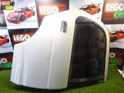 Дверь задняя правая Daihatsu Terios Kid J111G (LegoCar)