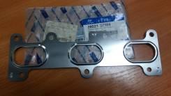 Прокладка выпускного коллектора Hyundai, Kia